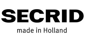 Secrid Wallets Logo