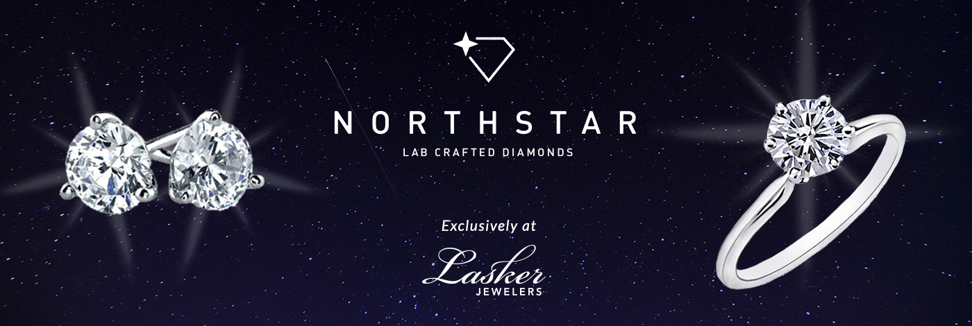 Northstar Lab-Crafted Diamond
