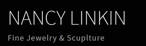 Nancy Linkin Logo