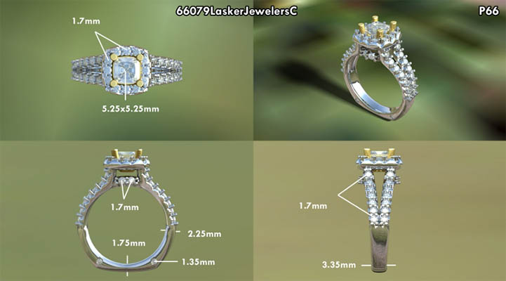 66079Lasker Jewelersc 3D